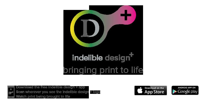 bringing print to life